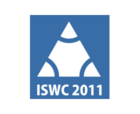 Iswc2011 logo.png