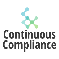 Continuous Compliance logo.png