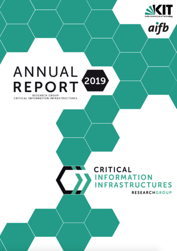 Cii2019 annual-report.png