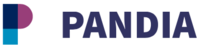Pandia.logo.website.png